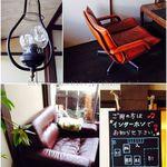 【高円寺】ホノホノカフェ