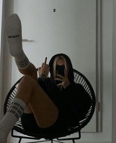 Behind The Scenes By lessisworefemales Badass Aesthetic, Bad Girl Aesthetic, White Aesthetic, Aesthetic Grunge, Aesthetic Photo, Aesthetic Pictures, Urban Aesthetic, Aesthetic Vintage, Grunge Photography