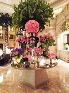 1795 best grand arrangements images floral arrangements floral rh pinterest com