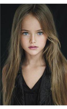 ομορφα κοριτσια 10 χρονων - Αναζήτηση Google