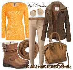 V žiarivo žltom tope a v teplých čižmičkách Deichmann - KAMzaKRÁSOU.sk #kamzakrasou #sexi #love #jeans #clothes #coat #shoes #fashion #style #outfit #heels #bags #treasure #blouses #dress