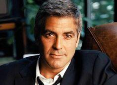 Джордж Клуни с супругой Амаль выбрались в люди http://joinfo.ua/showbiz/1195598_Dzhordzh-Kluni-suprugoy-Amal-vibralis-lyudi.html  Джордж Клуни (George Cloony) поужинал с женой, а репортеры очень счастливы по этому поводуДжордж Клуни с супругой Амаль выбрались в люди, читайте...