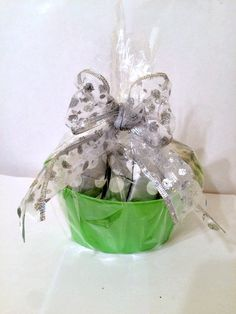 Holiday Gift Basket of Soaps Holiday Gift Soap by ShimmeringSuds