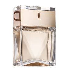 Brides.com: The Best Perfumes for Your Wedding . Five flowers—including tuberose, gardenia, and rose centifolia—inform this new scent, underscored by a dash of raspberry.   Michael Kors Gold Rose Edition eau de parfum, $98, Michael Kors