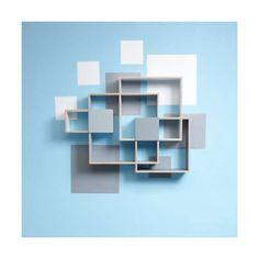 cloud-shelf.jpeg 600×600 pixels