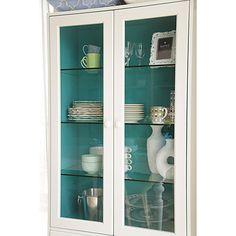 シャルマン キャビネット Francfranc(フランフラン)公式サイト 家具、インテリア雑貨、通販