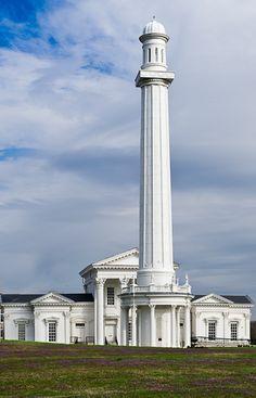 Modern Architecture Louisville Ky university of louisville | schools i've visted | pinterest | kentucky