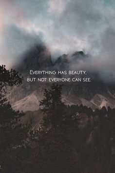 New Quotes Inspirational Life Wise Words So True Ideas Motivational Quotes For Success, New Quotes, Happy Quotes, Words Quotes, Inspirational Quotes, Qoutes, Sayings, Peace Quotes, Nature Quotes
