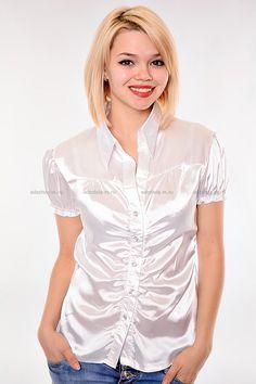 Блуза Д2522 Размеры: 50-56 Цена: 155 руб.  http://odezhda-m.ru/products/bluza-d2522  #одежда #женщинам #блузки #одеждамаркет