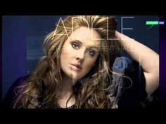 Adele - Someone Like You - Berussa Musicart