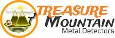 metal detectors, gold prospecting, equipment sales, hobby Gold Prospecting, Metal Detecting, Mountain