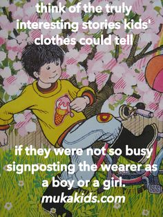 building robust mainly unisex clothes is an important part of our plan for a better way to dress kids Unisex Clothes, Social Enterprise, Stories For Kids, Bliss, Kids Outfits, How To Plan, Children, Building