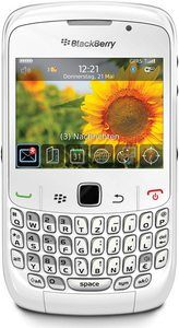 the 8520 has always been simple and nice but i always wanted the curve 9360