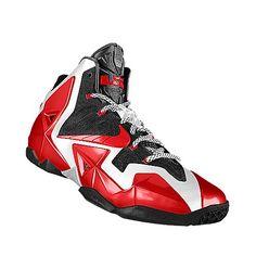 New Lebron 11 Lebron 11, Nike Lebron, Baskets Nike, Nike Co, Nike Outlet, Nike Store, Nike Free Shoes, Nike Free Runs, Custom Shoes