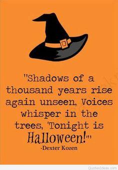 halloween halloween fun halloween rhymes halloween poems fondo halloween halloween greetings