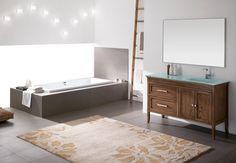 Eban Abate Ceramiche Gallerie, Bathtub, Bathroom, Standing Bath, Washroom, Bathtubs, Bath Tube, Full Bath, Bath