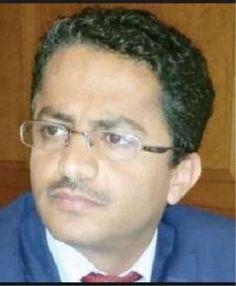 #موسوعة_اليمن_الإخبارية l إلى صالح والمؤتمر: عار عليكم استمرار الشراكة مع الحوثيين