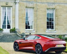 #redcolor #astonmartinfans #astonmartinracing #astons #carmania #carmaniac #cars…  #RePin by AT Social Media Marketing - Pinterest Marketing Specialists ATSocialMedia.co.uk