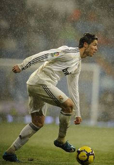C. Ronaldo this picture is amazing get more only on http://freefacebookcovers.net