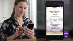 Future of Retail: Amazon Elements Provides Transparency from Creation To...