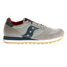 b98c72dc06fd Saucony Jazz Original S2108-581 Most Popular Shoes, Retro Sneakers, Buy  Shoes,