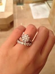 Rings and Jewelry Glamorous Tiffany Engagement Ring Price