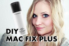 [DIY] MAC FIX PLUS - kostengünstig | Bine22