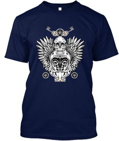 Discover Ghost Flying T-Shirt from Pitbull Fashion, a custom product made just for you by Teespring. Green Button, Shirt Shop, Fashion Addict, Cool T Shirts, Shirt Style, Shirt Designs, Just For You, Hoodies, Lifestyle