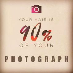 Dont forget! #hairdresserforyou