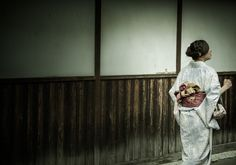 Photo Kimono on wood by Megan Mulder on Kimono, Wood, Photos, Pictures, Woodwind Instrument, Timber Wood, Trees, Kimonos