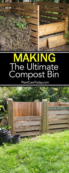 If you are looking for Composting for beginners how to start a compost pile gardening for beginners you've come to the right place. We have collect images about Composting for beginners how to start a compost pile gardening for beginners including im Garden Compost, Garden Soil, Box Garden, Backyard Garden Landscape, Garden Landscaping, Balcony Garden, Gardening For Beginners, Gardening Tips, Design Jardin