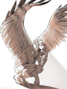 Read Hawks x Reader from the story Boku no Hero Academia One Shots by karamatsu_girlll (SHOOKETH) with reads. Hawks x Reader. Drawing Reference Poses, Drawing Poses, My Hero Academia Manga, Boku No Hero Academia, Mascara Anime, Character Inspiration, Character Art, Art Sketches, Art Drawings