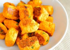 Receta de Croquetas de Zanahoria en – Fırın yemekleri – Las recetas más prácticas y fáciles Carrot Recipes, Raw Food Recipes, Veggie Recipes, Vegetarian Recipes, Snack Recipes, Cooking Recipes, Healthy Recipes, Diet Recipes, Healthy Cooking