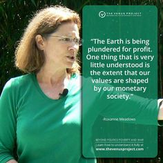 The Venus Project Beyond Politics, Poverty and War www.thevenusproject.com