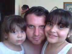 Jason and girls