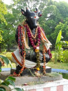 Shiva Tandav, Shiva Yoga, Rudra Shiva, Krishna Statue, Hare Krishna, Hindu Deities, Hinduism, Lord Shiva Pics, Indiana