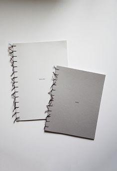 http://vayolene.tumblr.com/  Par Violaine Warchol #artistbook #edition #designgraphique #reliure