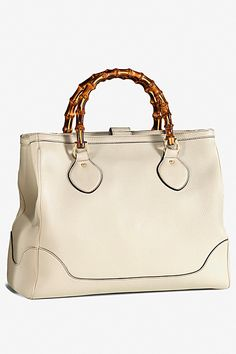 Where to buy Get customers or affiliate commissions by adding here links to stores' product pages. Add Link, White Bags, Cruise, Gucci, Fashion, White Purses, Moda, Fashion Styles, Cruises