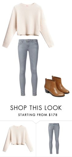 """Untitled #172"" by malinas01 on Polyvore featuring Warehouse"