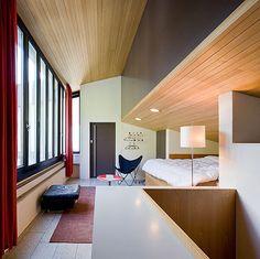 Rentsch House by Richard Neutra | Super Duper Fresh