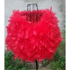 Find More Wedding Jackets / Wrap Information about Cheap Feather Bolero Jacket for Party Evening Prom Dresses Bridal Jackets Fur Wraps Royal Blue Red Pink WinterBolero Jacket,High Quality feather bolero jacket,China bolero jacket Suppliers, Cheap feather bolero from CDDRESSES Store on Aliexpress.com