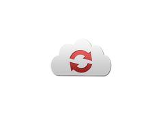 #Piso9Digital » #Cloudconvert, para convertir archivos de un formato a otro desde la web