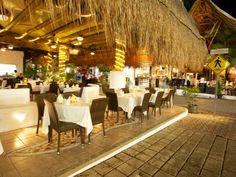 Hotel El Tukan Hotel & Beach Club - Mexico