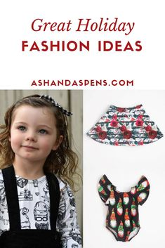 d9e243a9fa8 17 Best Ash and Aspens - Handmade Clothing images