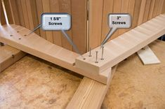 Here's a picture showing the seat base dimensions and where the legs will go. Adirondack Chair Plans, Outdoor Furniture Plans, Porch Furniture, Porch Glider Plans, Outdoor Glider Chair, Swinging Chair, Rocking Chair, Furniture Gliders, Picnic Table Plans