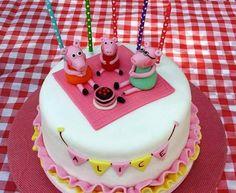Criações Fernanda Bim Cake Designer