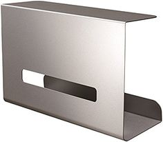 Metal Sheet Design, Sheet Metal, Black Toilet Paper Holder, Metal Art Projects, Hanging Racks, Metal Shelves, Trendy Home, Room Accessories, Industrial Design
