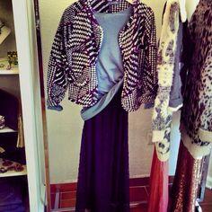 Collection FW 2013 - @SoAllure