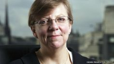 New Abuse Guidance For Young And Old - http://www.4breakingnews.com/uk/new-abuse-guidance-for-young-and-old.html