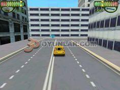 Heyecan ile oynayacağınız 3d yakın takip oyunu, www.3doyunlar.com adresinde bulunmaktadır. Oyunun temel amacı sizi takip eden ajanlara yakalanmadan şehir turunuzu tamamlamanız gerekiyor. Fakat dikkatli olmalısınız ki ajanlar bazen bir anda karşınıza çıkabilir.